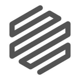 Markforged Crunchbase Company Profile Funding