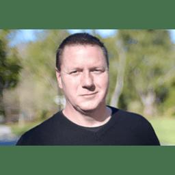 David bettinger oneweb kaay win online sports betting