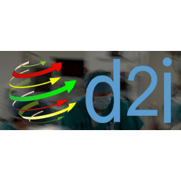 D2i crunchbase malvernweather Image collections