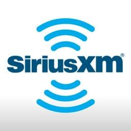 Sirius Xm Radio Crunchbase Company Profile Funding