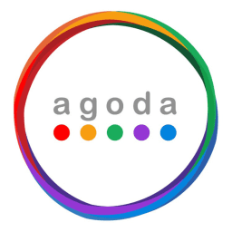 Image result for agoda
