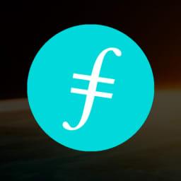 Filecoin Crunchbase Company Profile Funding