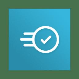 Marketaxess ipo date crunchbase