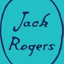 Jack Rogers USA - Crunchbase Company