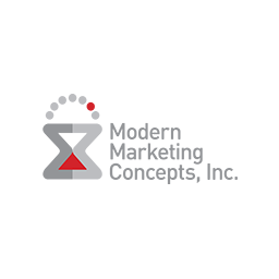 features of modern marketing concept