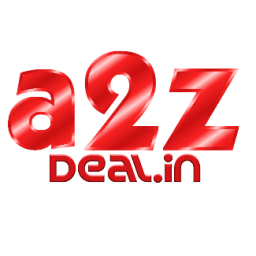 A2zdeals online dating