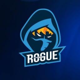 Rogue   Crunchbase