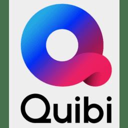 Image result for quibi logo