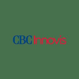 CBC Companies logo