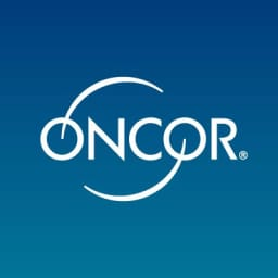 Oncor Electric Delivery Company Crunchbase
