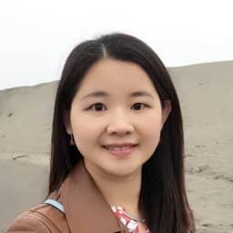 Jennifer Ho  9649ea829