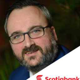 Scotiabank | Crunchbase