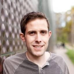 Ammon Bartram - Chief Data Officer & Founder @ Triplebyte