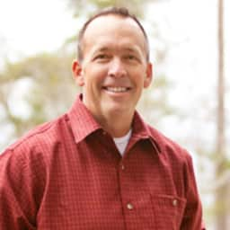 Ron Ten Berge, former EBSCO executive | Crunchbase