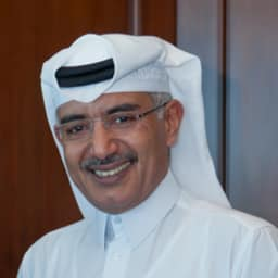 Prime Auto Group >> HH Sheikh Abdullah bin Khalifa Al Thani - Board of ...