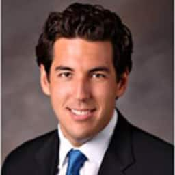 Robert Bassman Executive Director Morgan Stanley