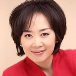 Diane Wang Founder Amp Ceo Dhgate Crunchbase