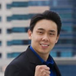 Homepage - Adam Khoo on Success, Business & Life