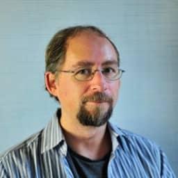 Adam Back - co-founder @ Blockstream - Crunchbase Person Profile