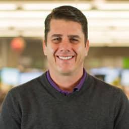 Midwestern Auto Group >> Scott Schara - EVP, Strategic Initiatives @ Coyote ...
