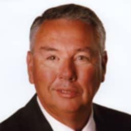 Noblesville Car Dealers >> David Cox - President @ Hare Chevrolet   Crunchbase