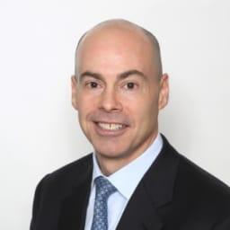 Rob Casper Chief Data Officer Ge Capital Crunchbase