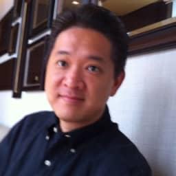 Horizons Ventures | Crunchbase