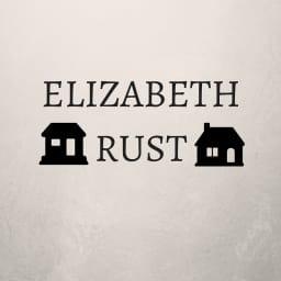 Elizabeth Rust Crunchbase