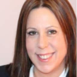 Lisa feminello ubs investment bank novo cd priscilla gollub investments