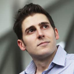 Billion Auto Group >> Eduardo Saverin - Co-Founder and Partner @ B Capital Group | Crunchbase