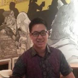 Abraham Viktor - CEO & Co-Founder @ Taralite | Crunchbase
