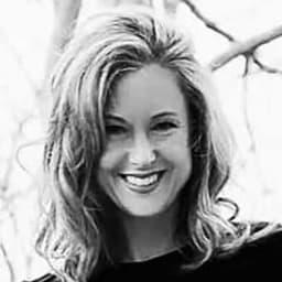 Andrea Kirkpatrick - Director & Associate General Counsel