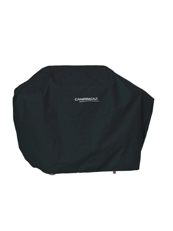 Campingaz Universele Barbecuehoes - XL - Zwart