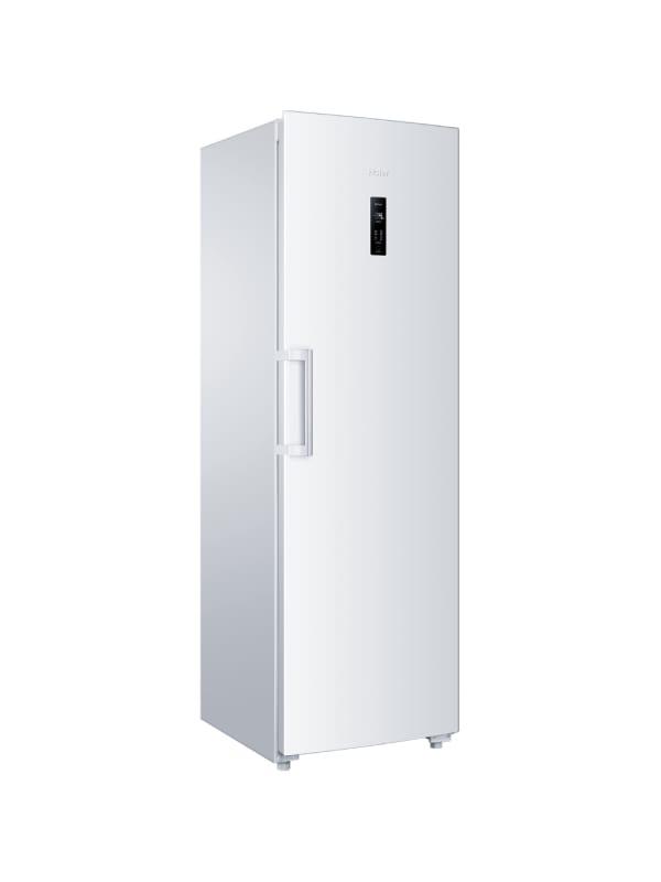 Haier HR-385WSAA A++ koelkast - Wit