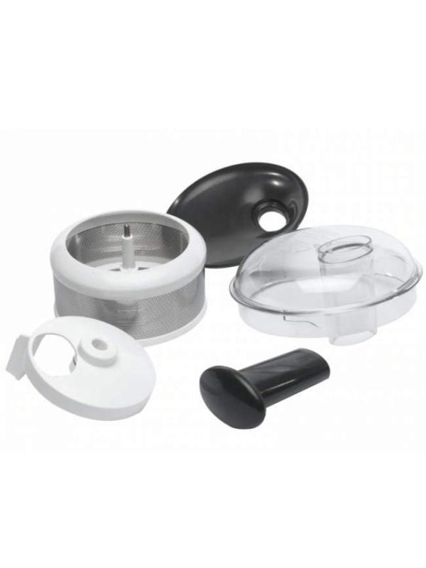 Magimix Smoothiemix Kit 17638 - Accessoire voor Foodprocessors 4200 en 5200 XL