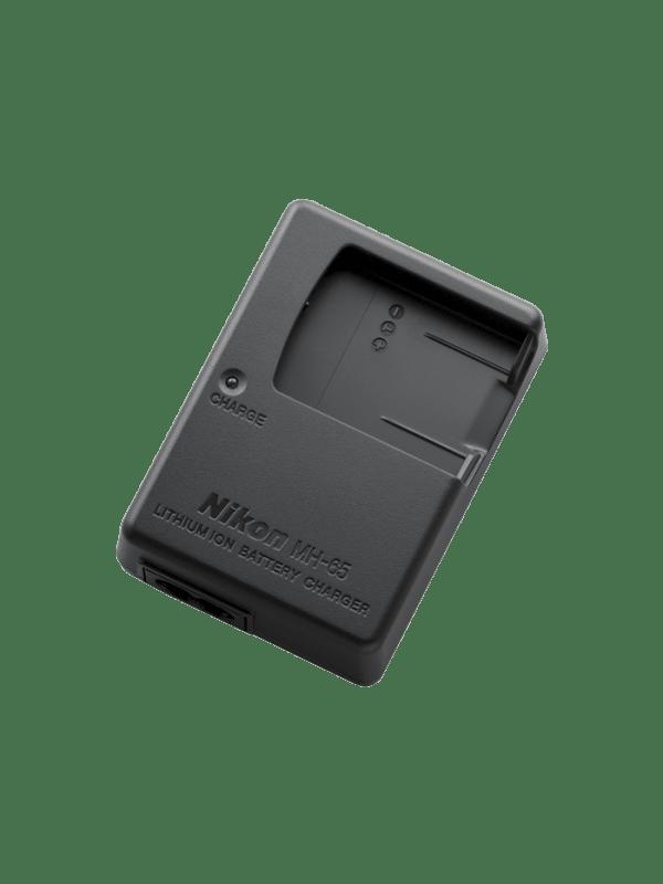 Nikon MH-65 (accu-lader voor EN-EL12)