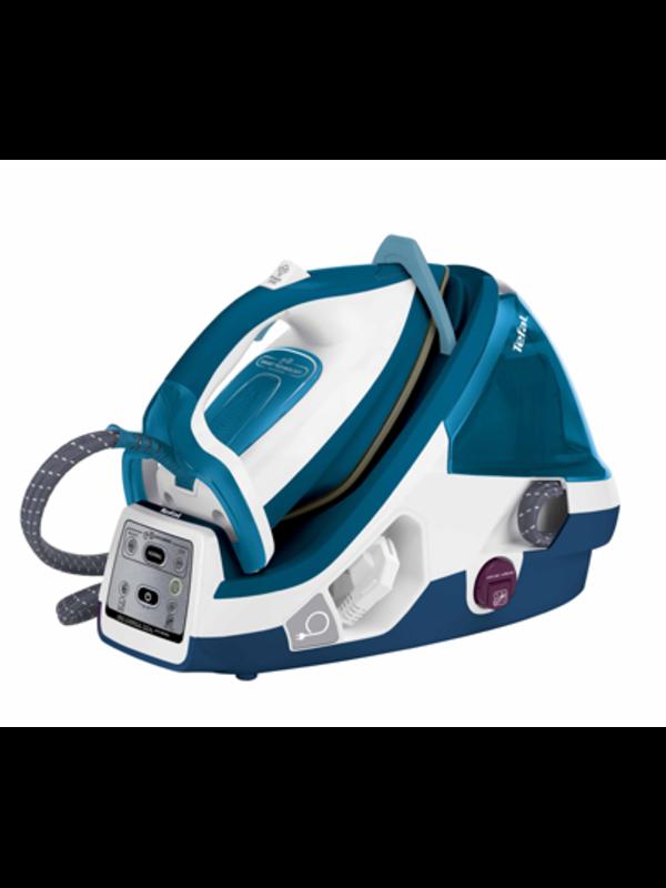 Tefal GV8963 Pro Express Control Plus - Stoomgenerator