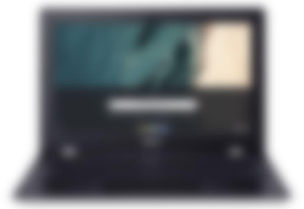 Acer Chromebook 311 Celeron N4020 4GB RAM 32GB eMMC Laptop