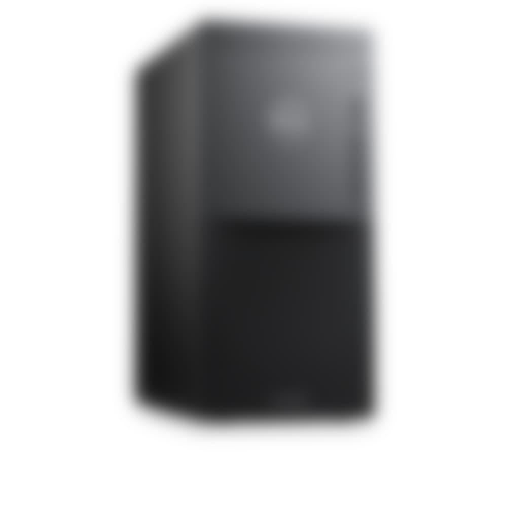 Dell XPS 8940 i7 10700 16GB 512GB + 2TB HDD RTX 2060 Desktop
