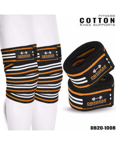 EB00001-Black / Orange