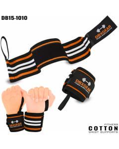 WLN00003-Black / Orange