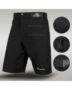 Womens MTB Shorts-2X-Large