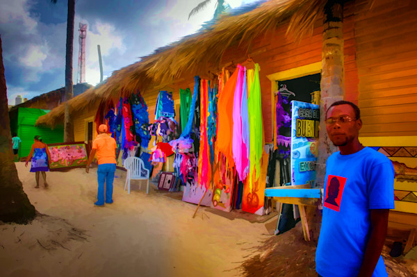 Dominicanrepublic-20090801-0772_1_bckqkf