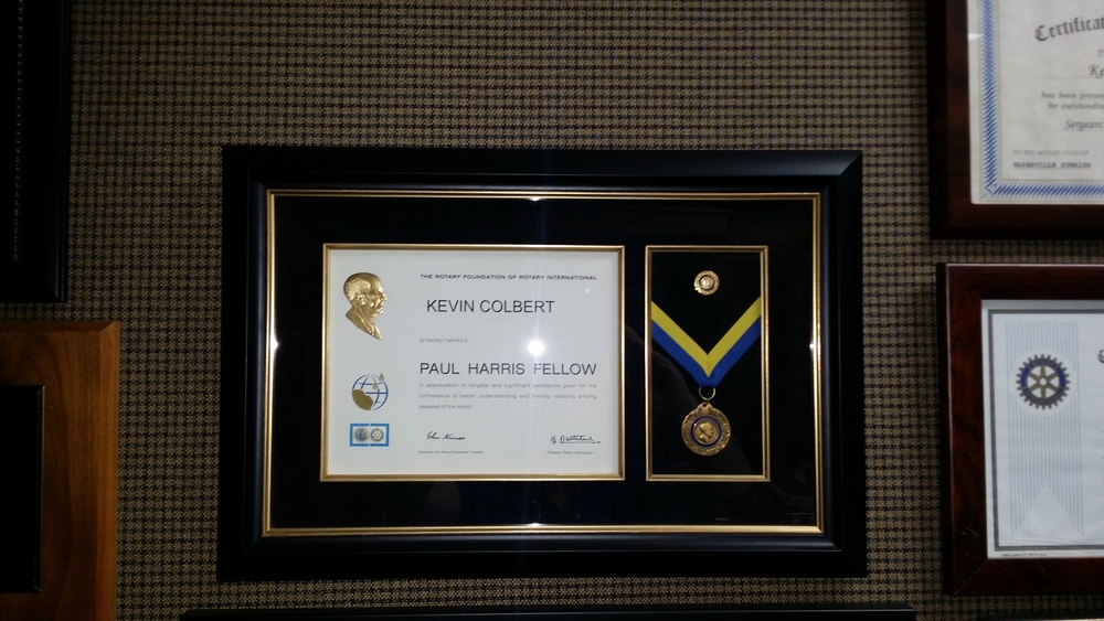 High School Or College Diploma Amp Certificate Framing