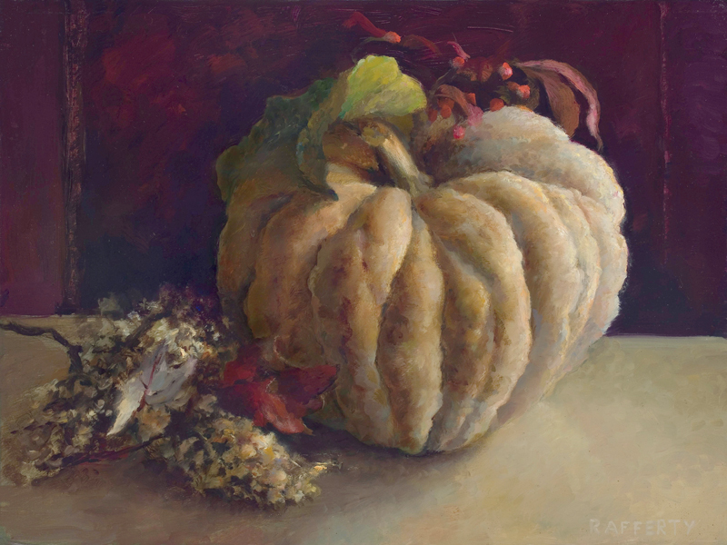 Gourd_s_-_rafferty_-_painting_ucsekz
