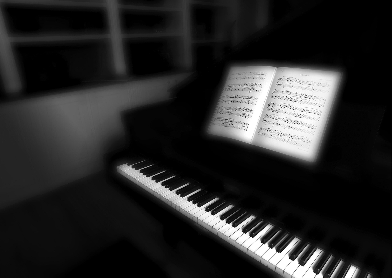 Piano_13x19_for_print_fwohwk