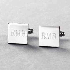 Berkley Square Cufflinks