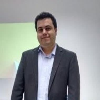 Ricardo Mauro