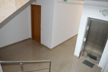 Holuri etaj 3
