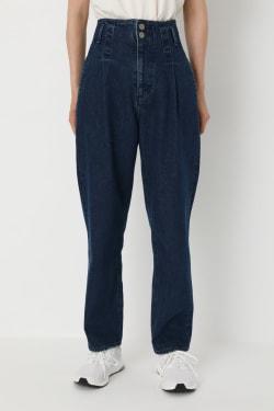 STUDIOWEAR High WAIST DENIM Pants